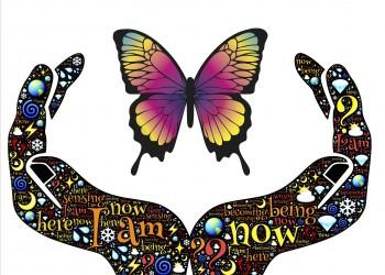 copii recunosctori - multumire - gratitudine - sfatulparintilor.ro - pixabay_com
