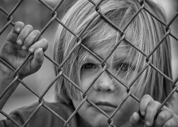 copil interior- sfatulparintilor.ro - pixabay_com