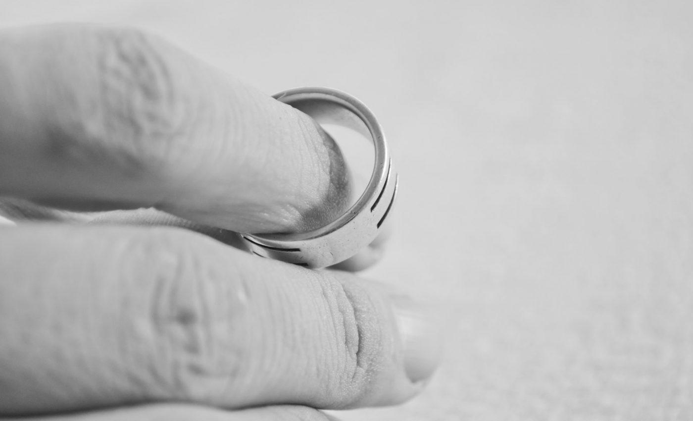 divort despartire - sfatulparintilor.ro - pixabay_com