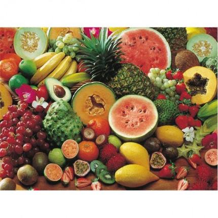 fructe bio