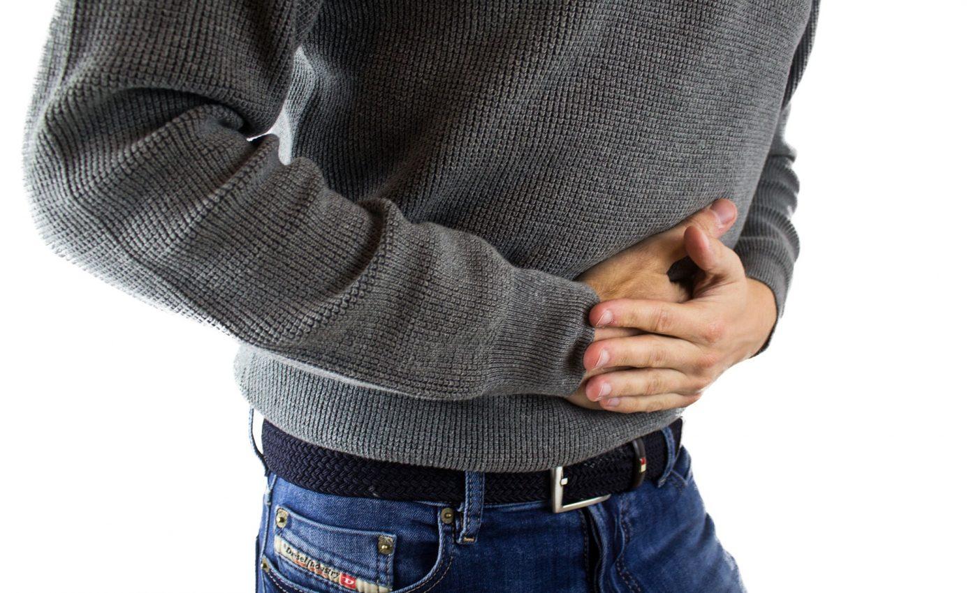 Mituri despre constipatie