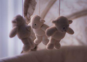 primul trimestru de sarcina - sfatulparintilor.ro - pixabay_com- toys-1284070_1920