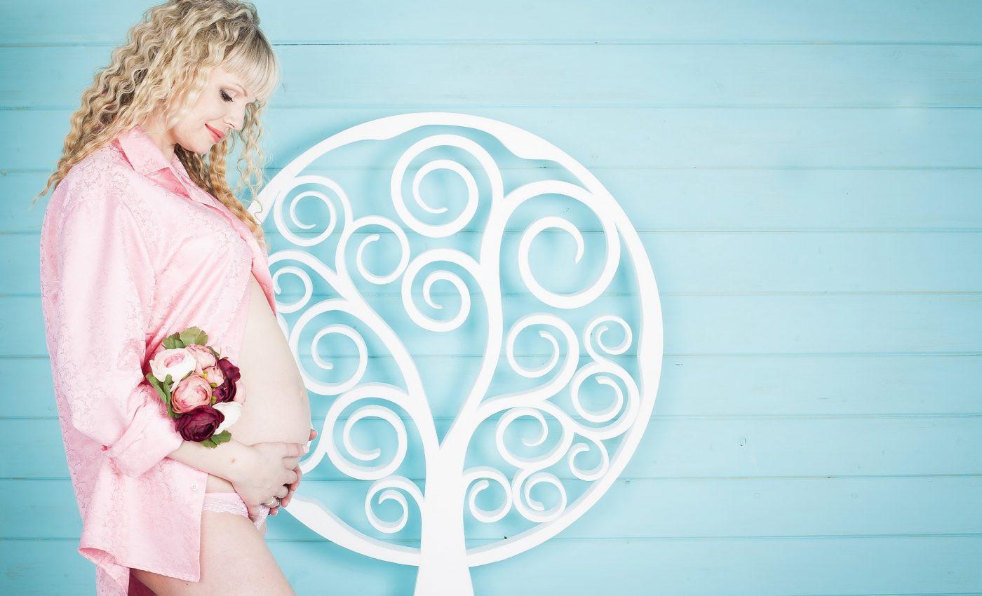 pruritul de sarcina - sfatulparintilor.ro - pixabay_com - pregnancy-784671_1920
