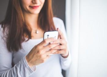 sms- telefon - sfatulparintilor.ro - pixabay_com