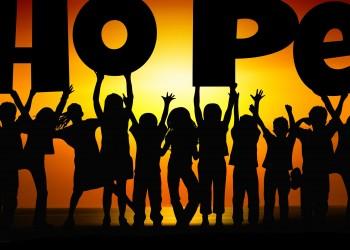 speranta - sfatulparintilor.ro - pixabay_com