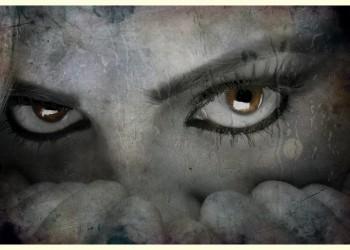 stres - sfatulparintilor.ro - pixabay_com