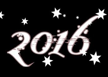 anul 2016 - sfatulparintilor.ro - pixabay_com