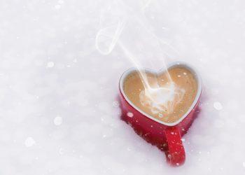 cafea dragoste - sfatulparintilor.ro -pixabay_com