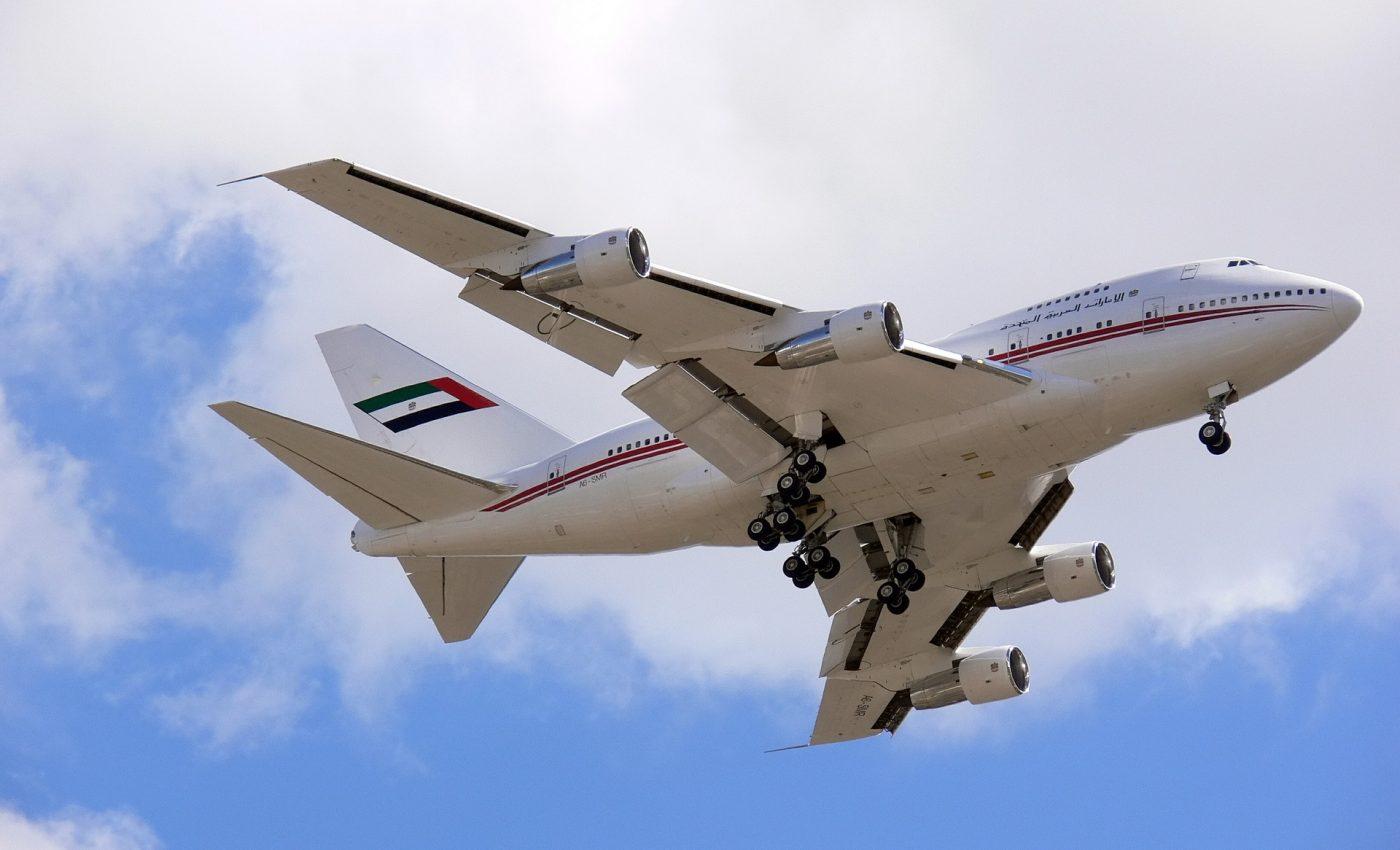 calatorie avion sarcina - sfatulparintilor.ro - pixabay_com