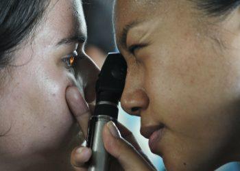 Boli de ochi - sfatulparintilor.ro - pixabay_com