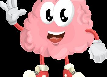 copil istet - sfatulparintilor.ro - pixabay_com