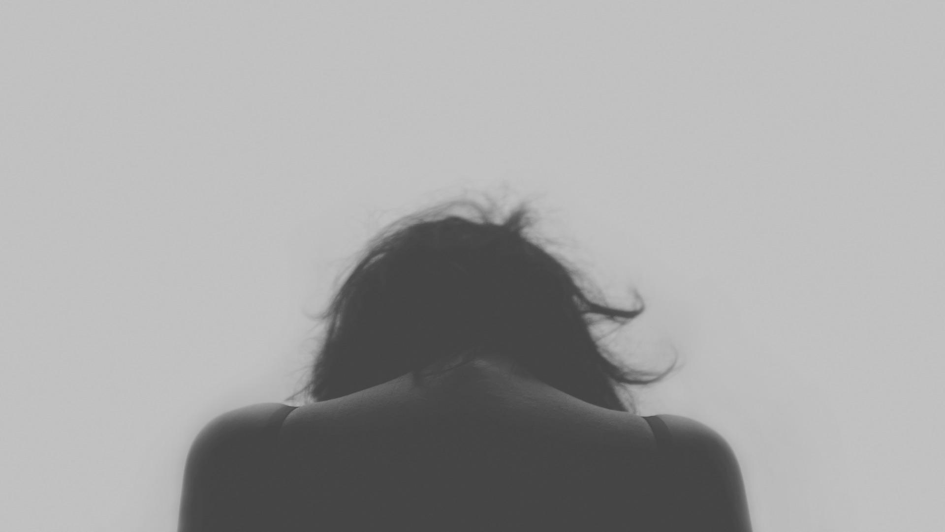 Dureri de spate- sfatulparintilor.ro - pixabay_com