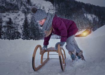frig copii - raceala copii - sfatulparintilor.ro- pixabay_com