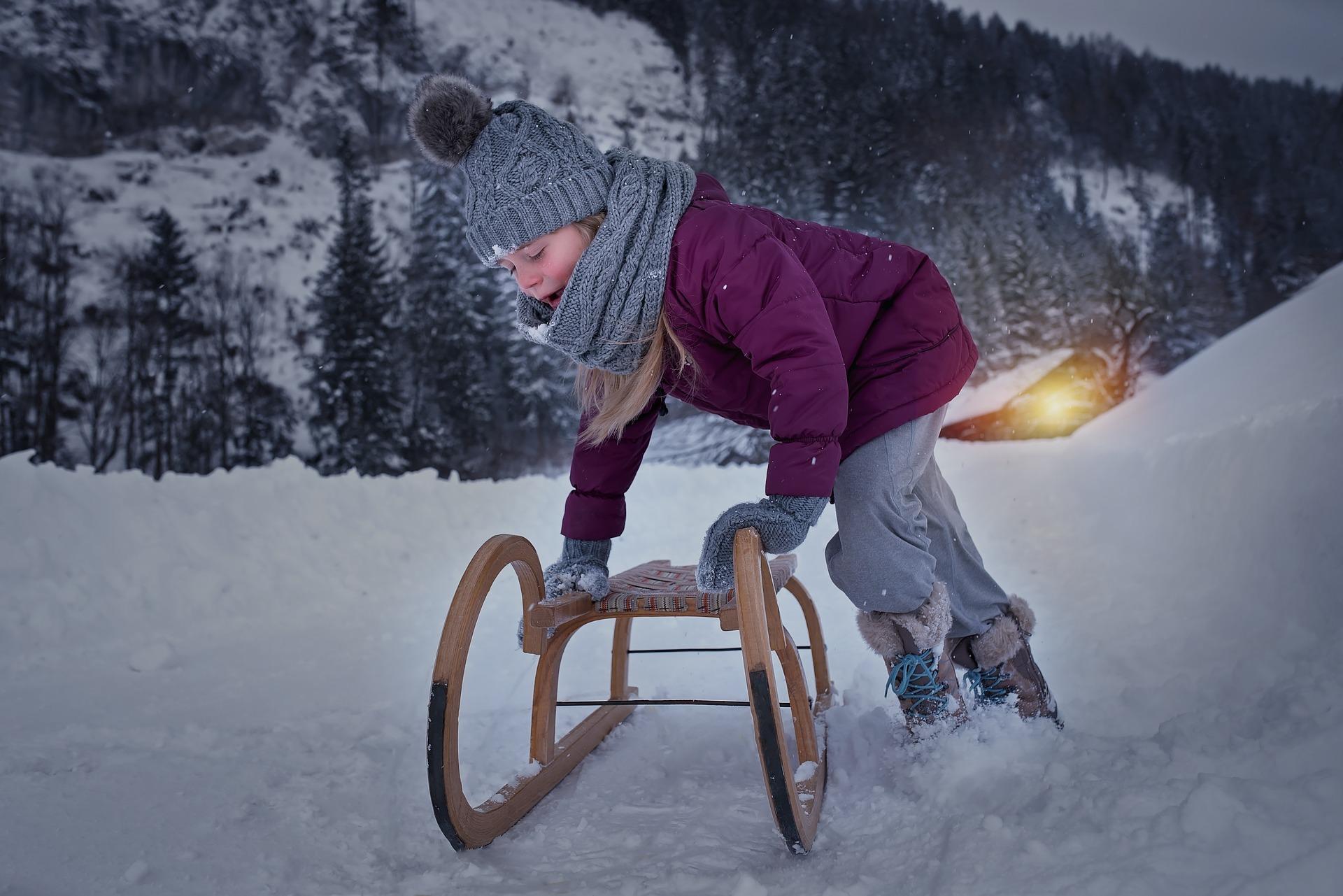 raceala la copii - raceala copii - sfatulparintilor.ro- pixabay_com