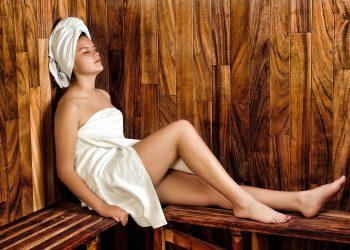 frumusete tratamente spa sauna - sfatulparintilor.ro - pixabay_com