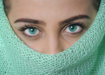 machiaj ca sa iti faci ochii mai mari - sfatulparintilor.ro - pixabay_com - model-1525629_1920