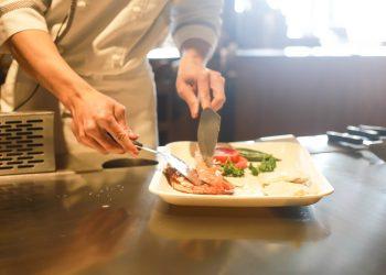 mituri despre gătit