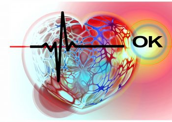Boli de inima - sfatulparintilor.ro - pixabay_com