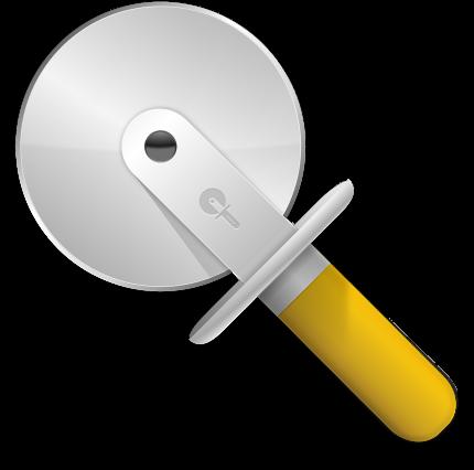 taietor pizza - sfatulparintilor.ro - pixabay_com
