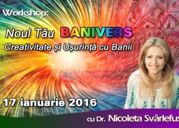 Banivers
