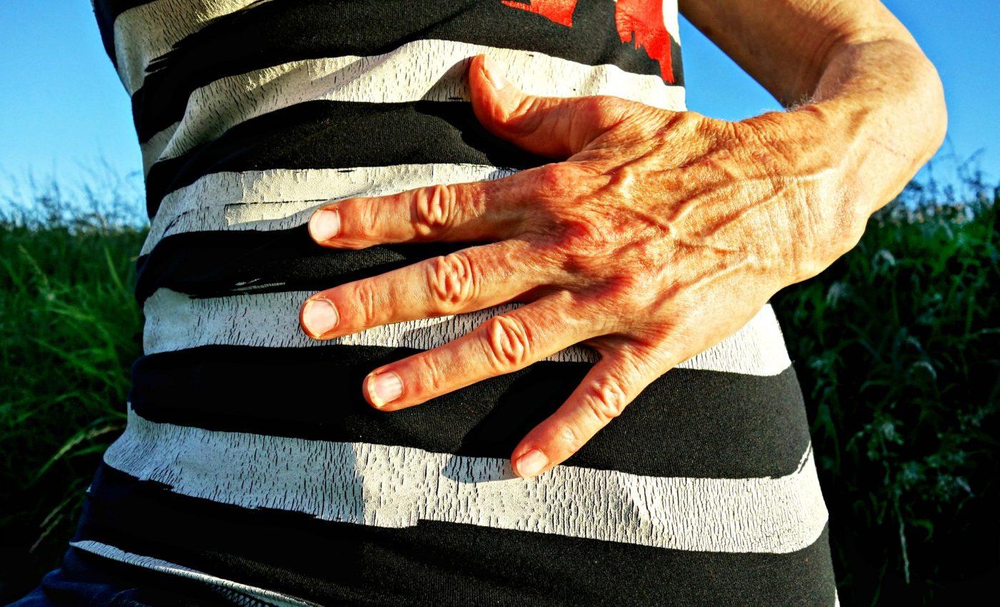 Infectie urinara - sfatulparintilor.ro - pixabay_com - body-1621161_1920
