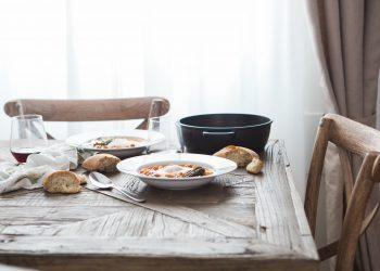 Obiceiuri alimentare care-ti afecteaza sanatatea - sfatulparintilor.ro - piqsels.com-id-sfsdz