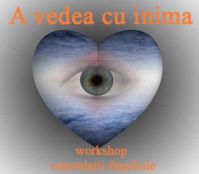 a-vedea-cu-inima-workshop