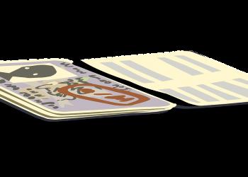 act identitate - pasaport - sfatulparintilor.ro - pixabay_com