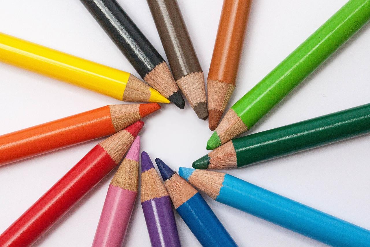 colorat - sfatulparintilor.ro - pixabay_com
