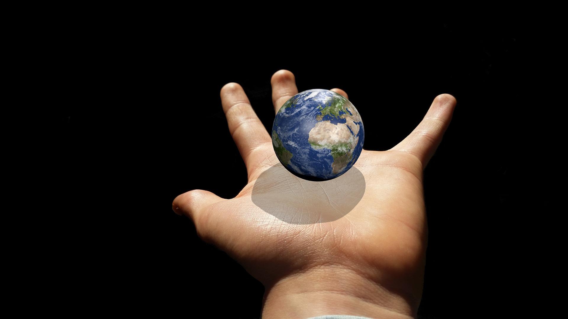 copii noi lume- sfatulparintilor.ro - pixabay_com