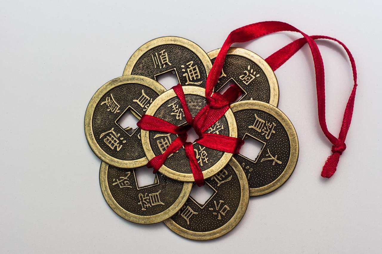 feng shui noroc 2016 - sfatulparintilor.ro - pixabay_com