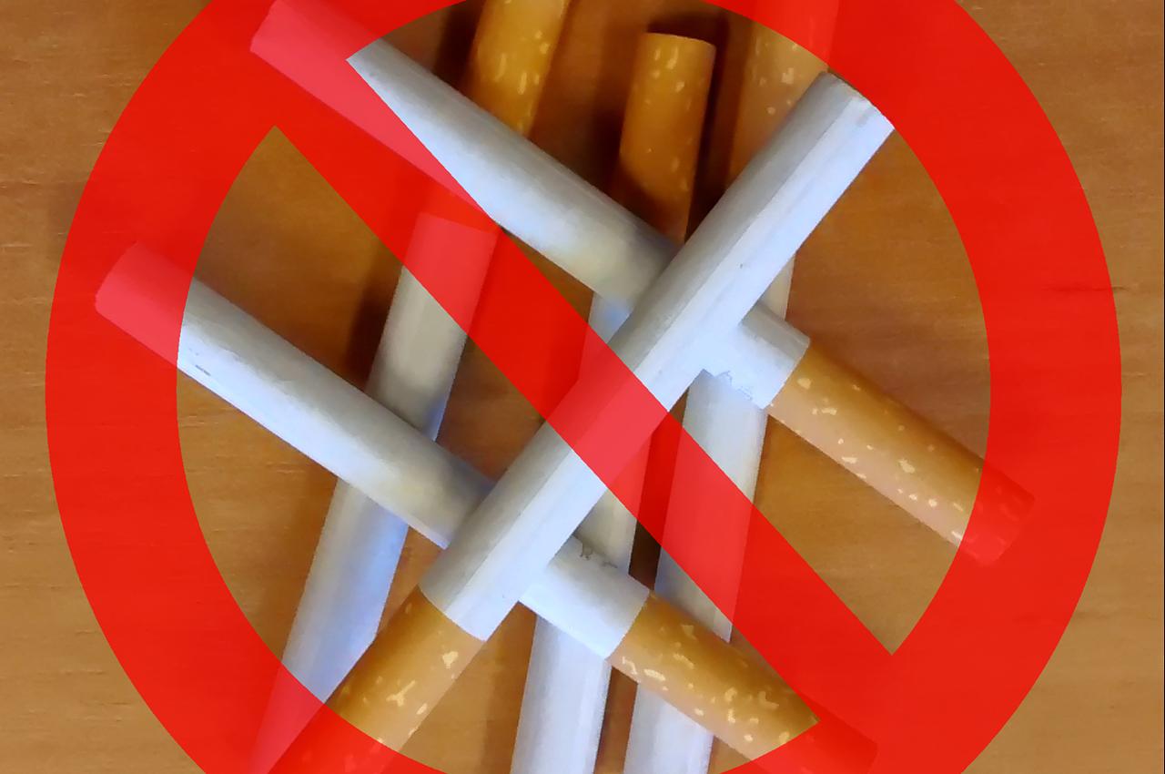 fumat - sfatulparintilor.ro - pixabay_com - smoking-951984_1280