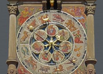 horoscop calendar zodii - sfatulparintilor.ro - pixabay_com