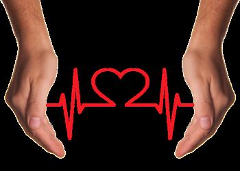 sanatate - sfatulparintilor.ro - pixabay_com