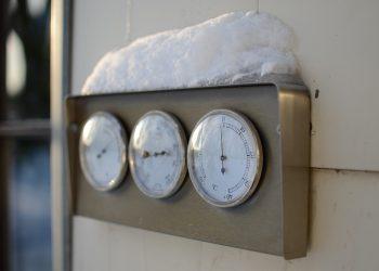 termometru iarna - sfatulparintilor.ro- pixabay_com