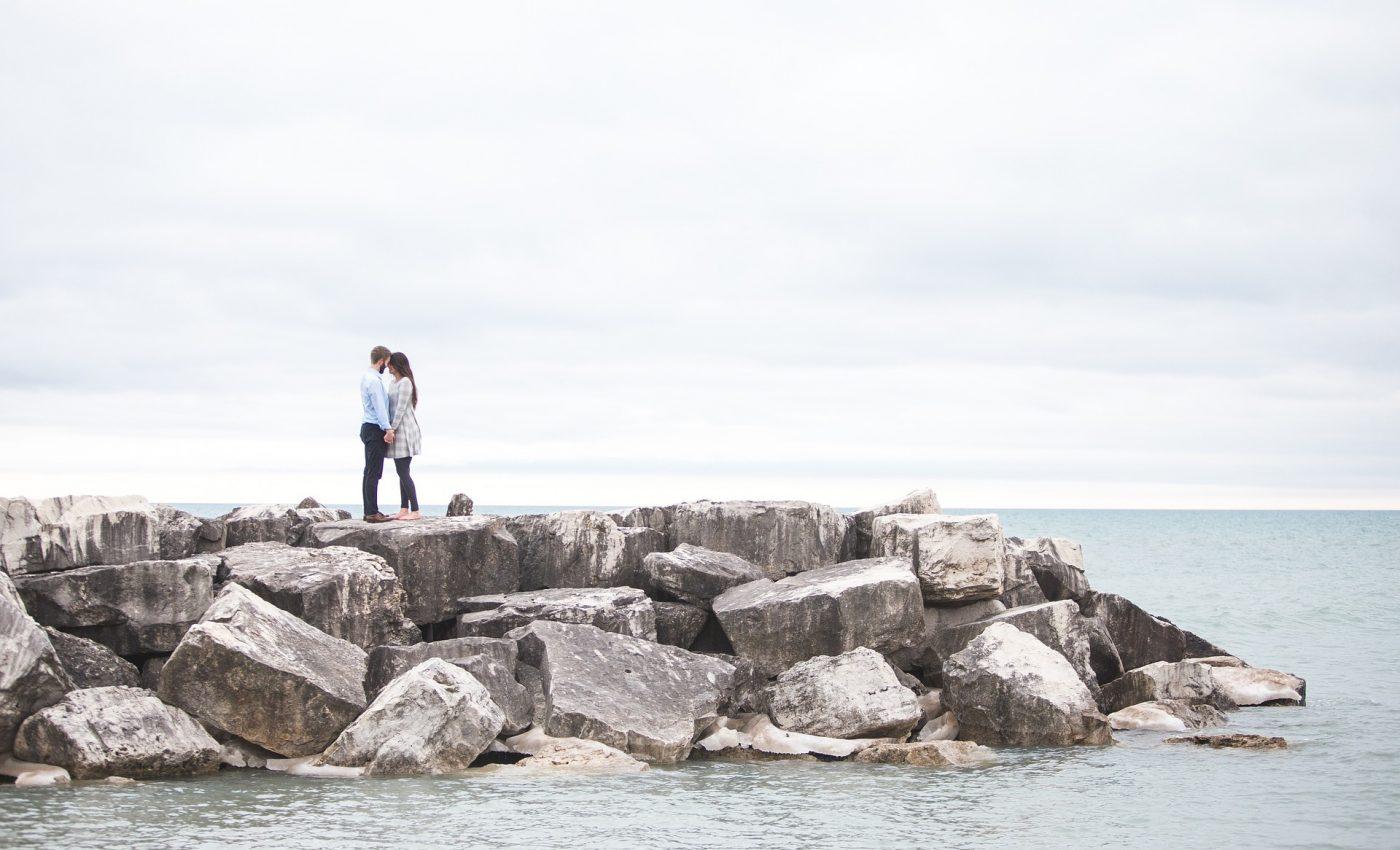 viata de cuplu - sfatulparintilor.ro - pixabay_com - couple-1246314_1920