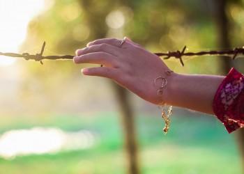 viata suferinta - sfatulparintilor.ro - pixabay_com.jpg