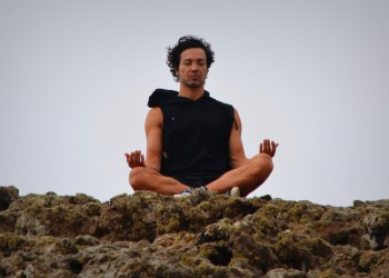 zen meditatie - sfatulparintilor.ro - pixabay_com