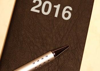 zile bune - calendar - 2016 - agenda - sfatulparintilor - pixabay_com