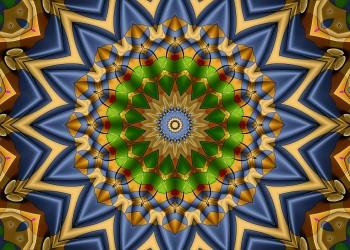 zodie culori 2016 - sfatulparintilor.ro - pixabay_com