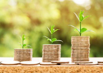 Adevarul despre bani - sfatulparintilor.ro- pixabay_com - money-2696219_1920