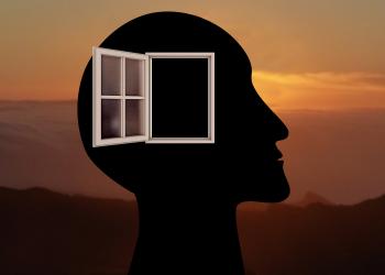 Puterea mintii si corpul uman