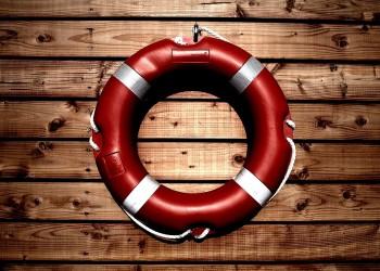 cazuri de urgenta - sfatulparintilor.ro - pixabay_com