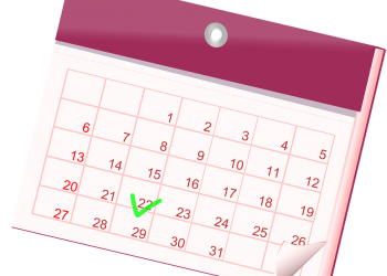 ciclu - calendar - sfatulparintilor.ro - pixabay_com
