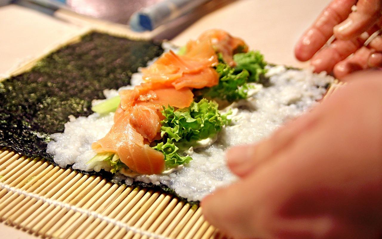 dieta japoneza - alimente japoneze - sfatulparintilor.ro - pixaba_com