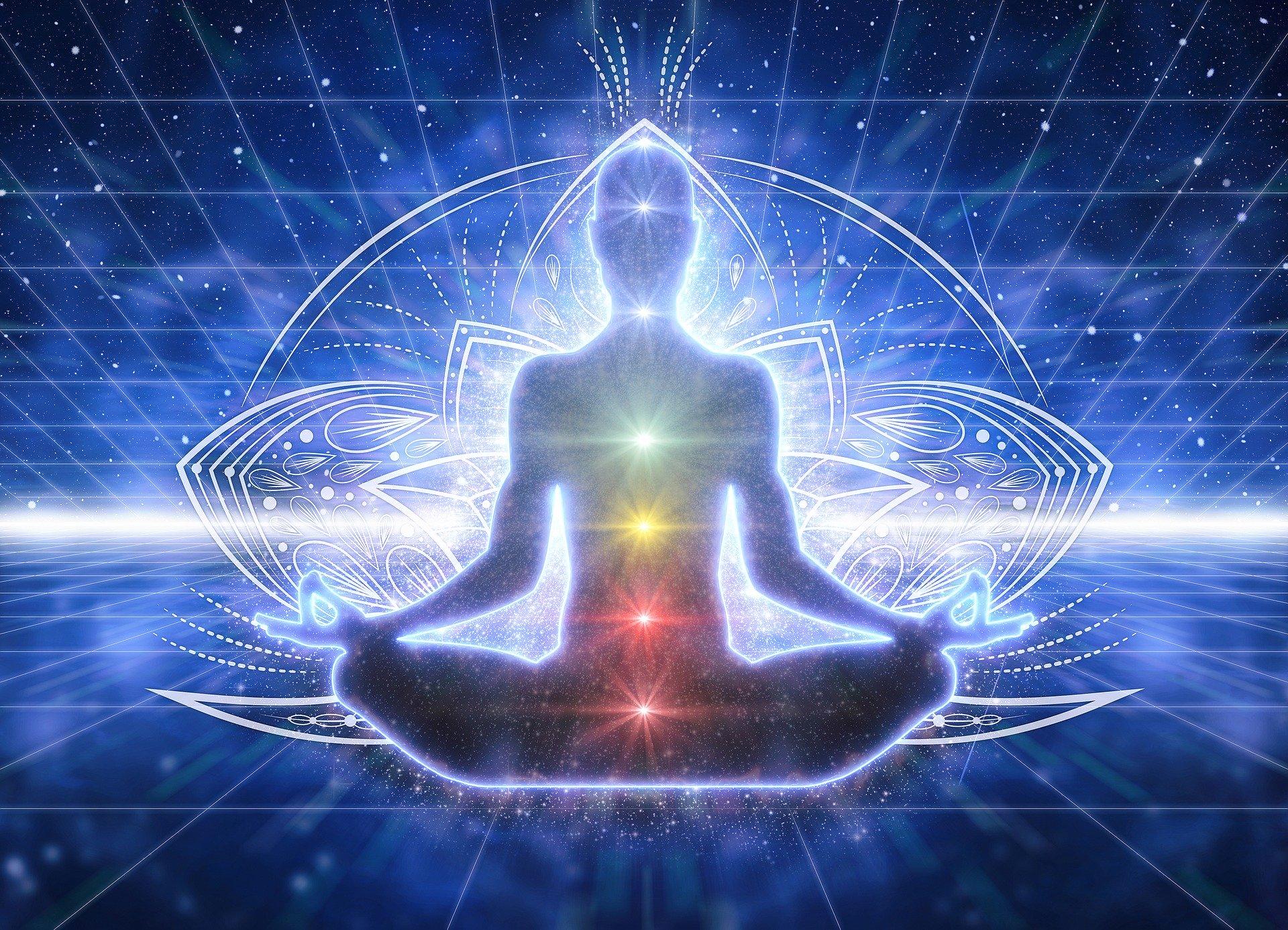 glanda pineala - sfatulparintilor.ro - pixabay-com - spiritualism-4552237_1920