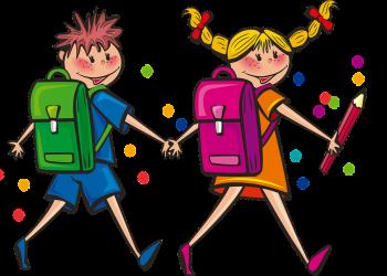 inscriere scoala - sfatulparintilor.ro - pixabay_com