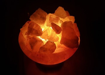 lampa sare - sfatulparintilor.ro - pixabay_com