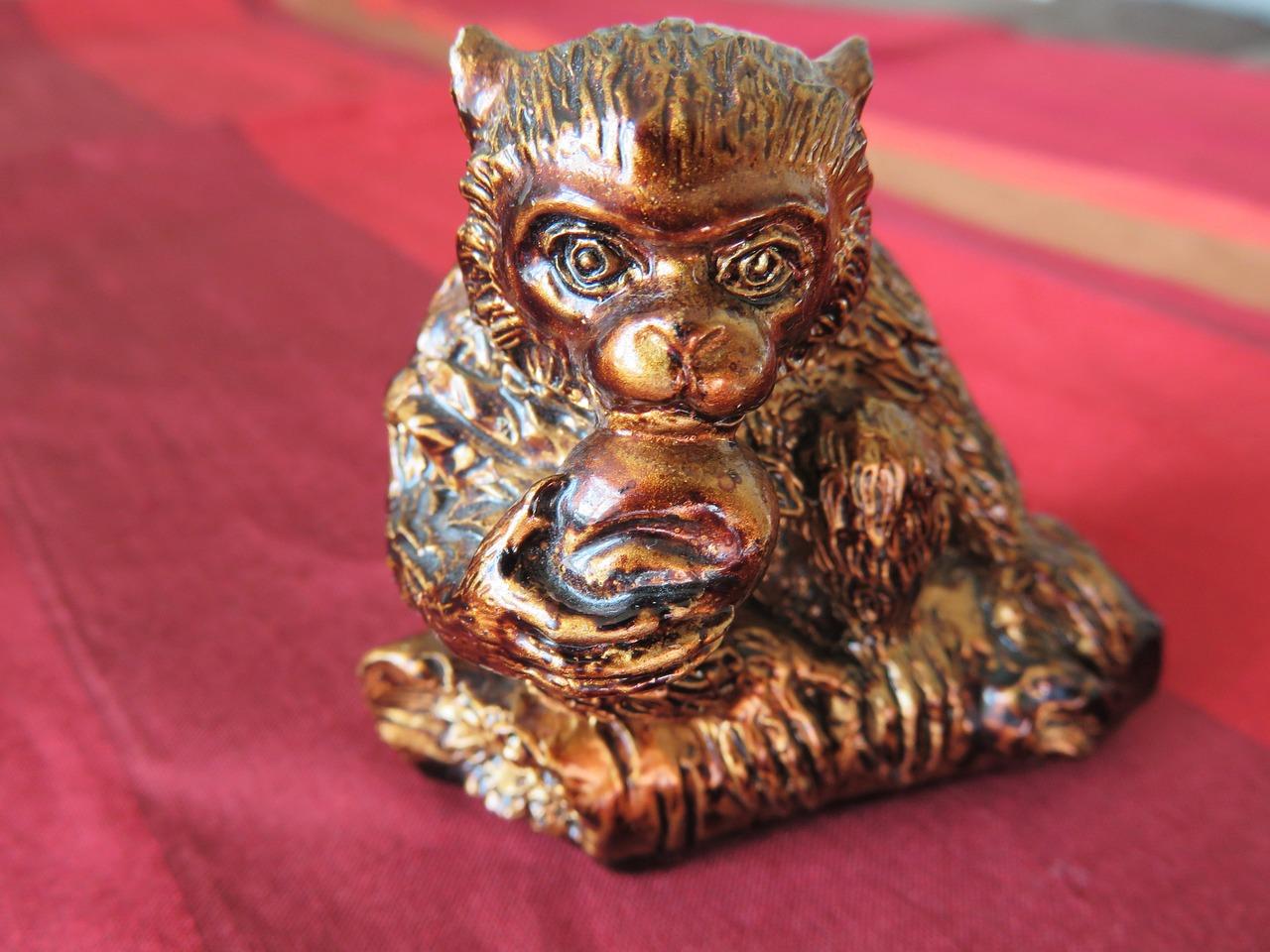 maimuta de foc - sfatulparintilor.ro - pixabay_com