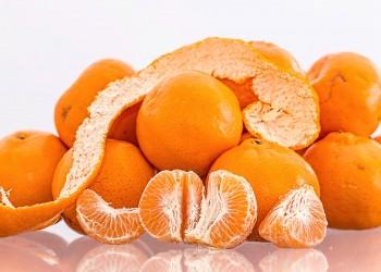 mandarine - sfatulparintilor.ro - pixabay_com